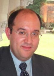 Antonio Javier Ramos Girona, Catedrático de Universidad del Departamento de  Tecnología de Alimentos de la Universitat de Lleida.