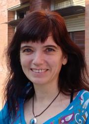 Dra. Romi Pena