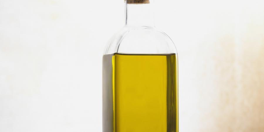 Oli d'oliva verge