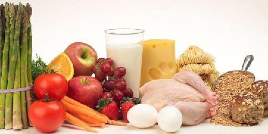 Aliments bàsics