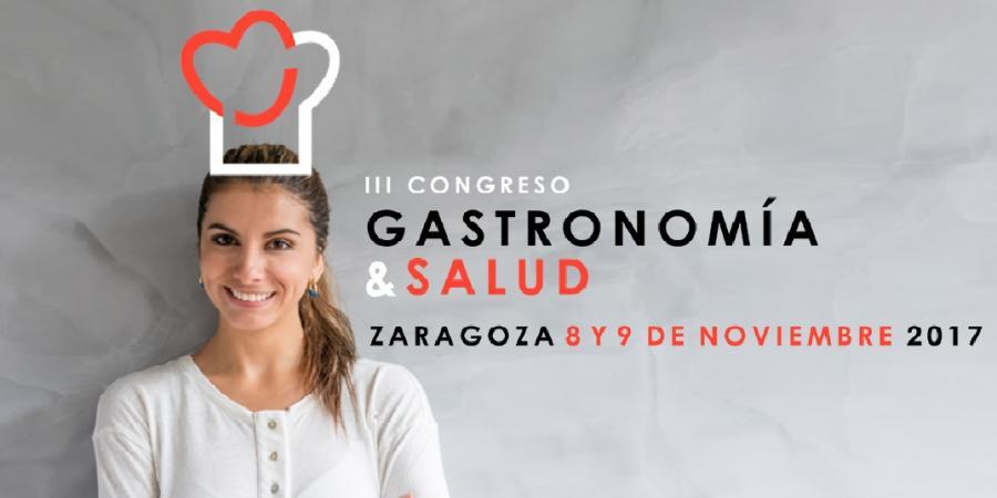 Congreso Zaragoza