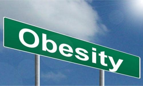 Cartell Obesity