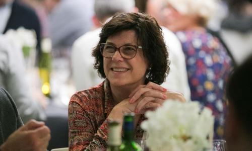 Olga Martín