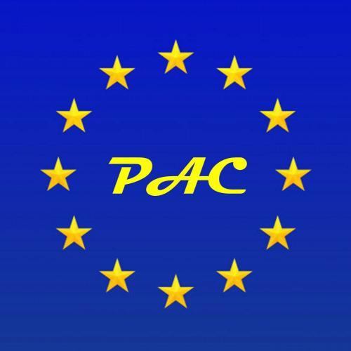 Bandera PAC