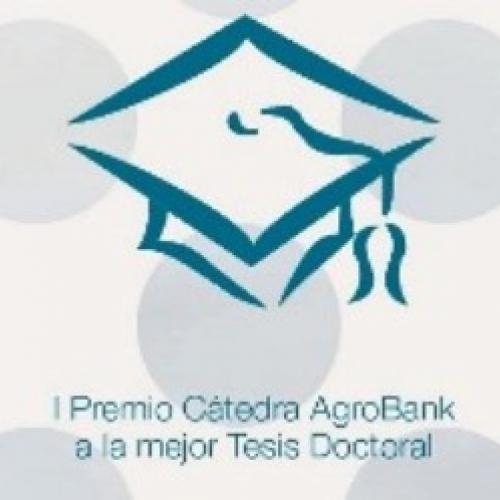 Premio AgroBank